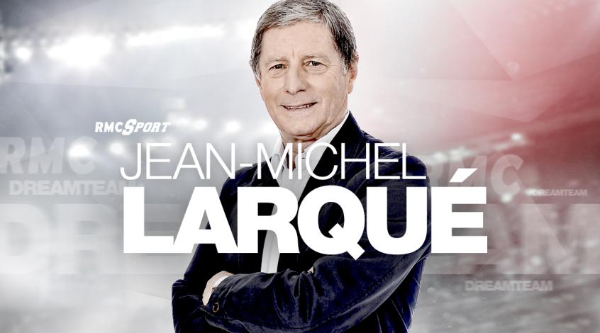 Ставка на групповой этап чемпионата мира: прогноз Жана-Мишеля Ларке