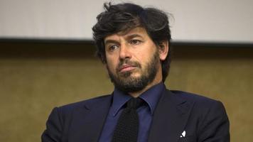 """Альбертини: """"Пока """"Интер"""" не впечатляет, но, в отличие от """"Милана"""", набирает очки"""""""
