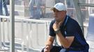 """Юрий Мороз: """"Пиварич получил микротравму, Самбрано сегодня был хорош"""""""