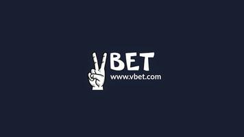 Щедрое предложение от VBet - бонус до 300 евро к первому депозиту