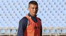 Артем Барановский продолжит карьеру в Таджикистане