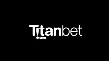 Титан Бет: получите приветственный бонус 100% до €100