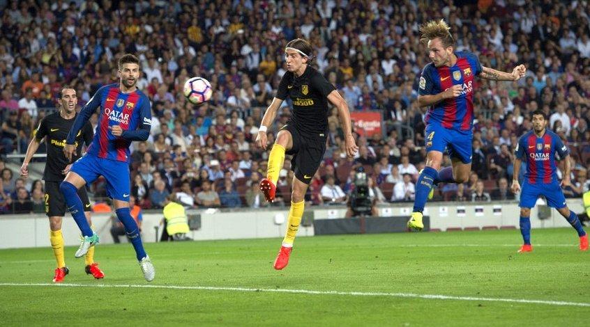 """«Фабрегас: """"Челси"""" продемонстрировал хороший футбол, однако несмог добиться победы»"""