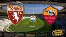 """Чемпионат Италии. """"Торино"""" - """"Рома"""" 3:1. С приветом от Фальке (Видео)"""