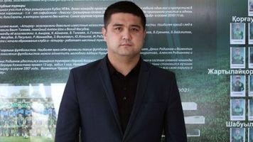 """Тимур Нигимов: """"Победа в Кубке будет важна для имиджа"""""""