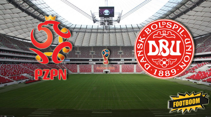 Польша – Дания. Анонс и прогноз матча