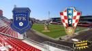 Косово – Хорватия. Анонс и прогноз матча