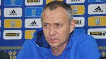 """Александр Головко: """"Черноморец""""? Это как раз """"Колос"""" должен сильно переживать"""""""