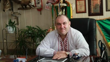 """Экс-игрок """"Ингульца"""" признался Александру Поворознюку в """"сдаче"""" матча (Видео)"""