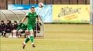 """Сергій Даценко: """"Поле у Тернополі вбите, м'ячі, які надала команда суперника — взагалі жах"""""""