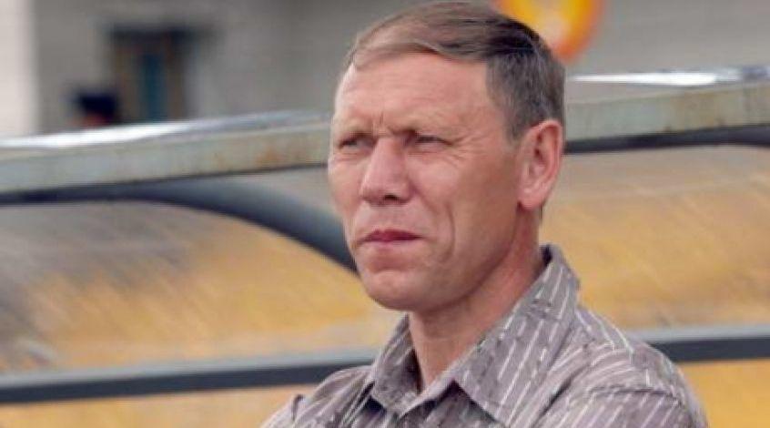 Сборная Казахстана пофутболу одолела команду Венгрии
