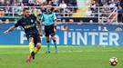 """Сампдория"" - ""Интер"": коэффициент 2,30 на гол Мауро Икарди"