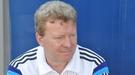 """Олег Кузнецов: """"Зараз рекомендують віддавати дитину на футбол у сім років"""""""