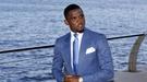 Сын Самуэля Это'О не сыграет на чемпионате мира U-17 из-за указа президента Камеруна