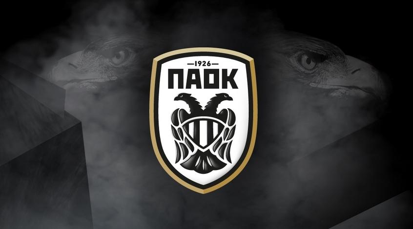 ПАОК – чемпион Греции, Шахов оформил дубль!