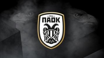 14 тысяч болельщиков ΠΑΟΚа станут владельцами акций клуба
