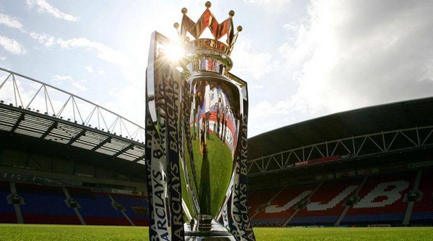Чемпионат Англии и чемпионат Испании готовы доигрывать сезон в сентябре