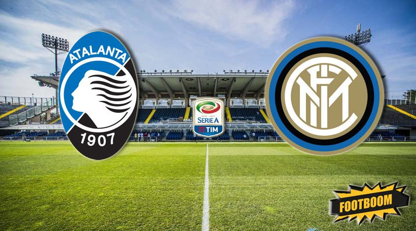 491cf--Atalanta-Inter.jpeg