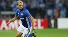 Йоханнес Гайс: хотим досрочно выйти в плей-офф