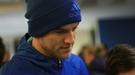 """Болельщики """"Вест Хэма"""" уже включили Ярмоленко в состав команды на следующий сезон"""
