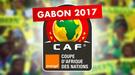 Кубок африканских наций пройдет летом, а не зимой 2019 года