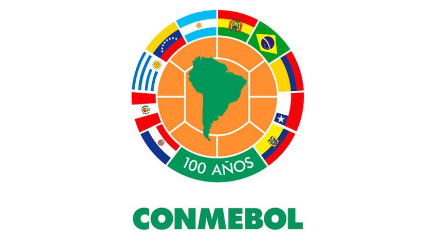КОНМЕБОЛ отказалась от предложения США провести Кубок Континента-2020