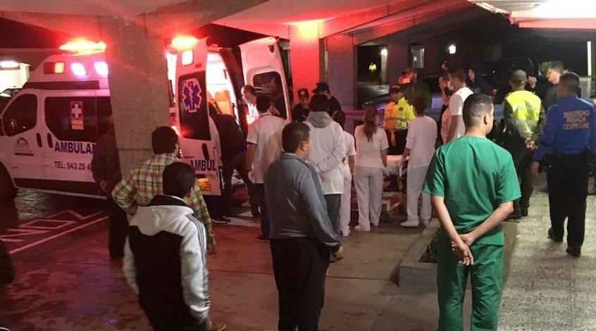 """Голкипер """"Шапекоэнсе"""" Данило скончался в больнице от травм, полученных после авиакатастрофы"""