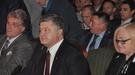 Президент Порошенко підписав указ про підготовку та проведення фіналу Ліги чемпіонів 2018