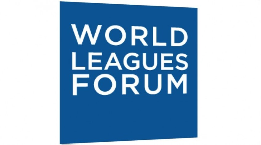 Українська Прем'єр-Ліга взяла участь у World Leagues Forum