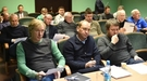 Паулу Фонсека читатиме лекцію Блохіну, Фоменко, Лужному, Кварцяному та іншим тренерам