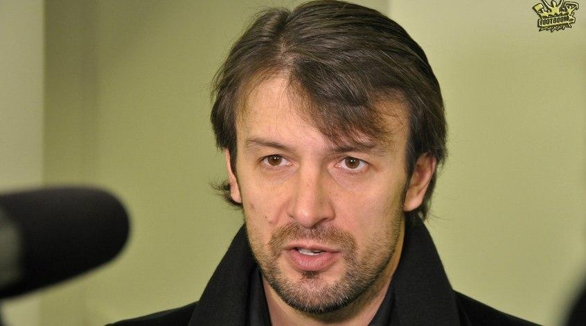 """Александр Шовковский: """"Своими действиями Нойер просто унизил партнеров по команде"""""""