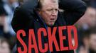 Нетерпеливая Англия: самые шаткие и устойчивые тренерские кресла