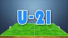 """Первенство U-21. """"Днепр"""" - """"Олимпик"""" 0:0"""