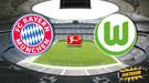 """Чемпионат Германии. """"Бавария"""" - """"Вольфсбург"""" 5:0. Мюнхенцы вырываются в лидеры (Видео)"""