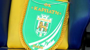 """На другому зборі в Туреччині """"Карпати"""" зіграють з білоруськими """"Шахтарем"""" та """"Динамо"""""""