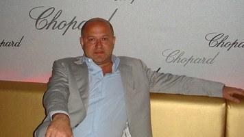 Дмитрий Селюк: проведение матча Россия – Бельгия – это полностью моя бескорыстная инициатива