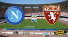 """Чемпионат Италии. """"Наполи"""" - """"Торино"""".  Прямая трансляция"""