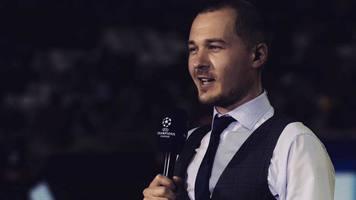 """Ігор Бурбас: """"Влітку як вільний агент Сваток піде в """"Хайдук"""""""