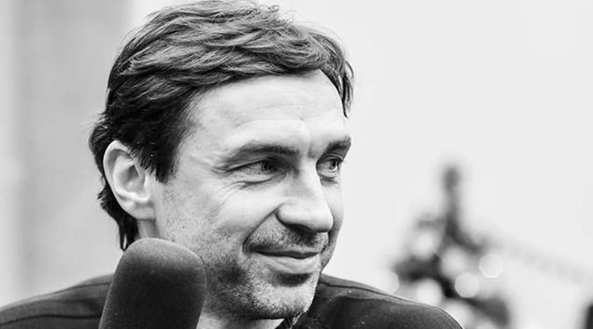 Ващук выдвинет свою кандидатуру на пост главы Федерации футбола Киева