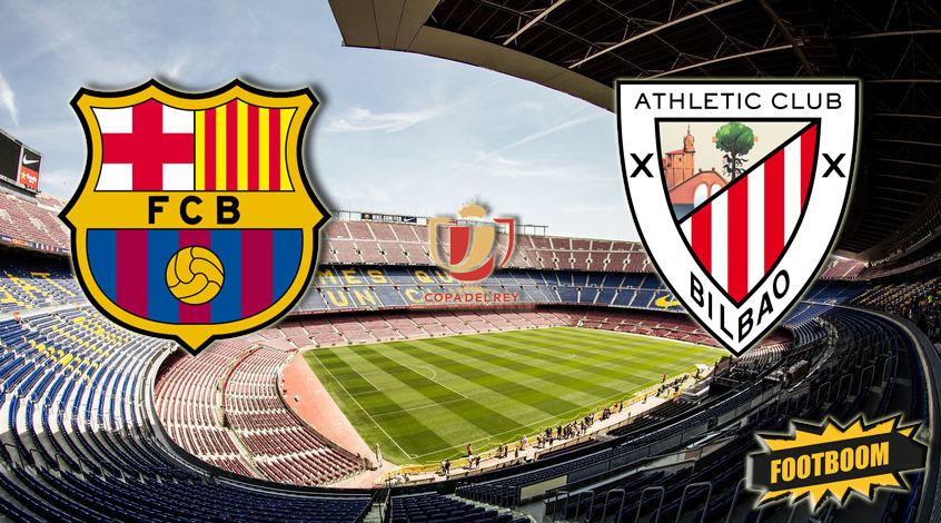 """""""Барселона"""" - """"Атлетико"""": букмекеры не верят в гостей"""