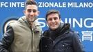 Гальярдини и Кристанте вызваны в сборную Италии вместо Верратти и Пеллегрини