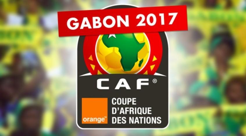 На Алжир Габон матч ставки