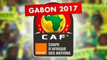 Камерун - Гана: ставим против статистики