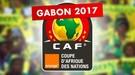 КАН-2017. Буркина- Фасо - Камерун 1:1 (Видео)