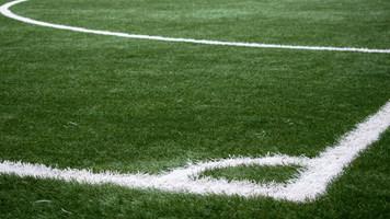 Футбольна мафія: ГПУ перевіряє гравців через підозри у договірних матчах