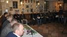 Мемориал Макарова-2018: известны первые участники турнира