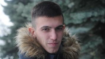 "Официально: Анджело Качавенда – игрок ""Зари"""