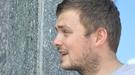 """Роман Бебех: """"Динамо"""" не поїде у Маріуполь, але є ще варіант, що гру перенесуть"""""""
