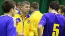 """Алекандр Косенко: """"Волнение присутствует, но сборная будет играть на победу"""""""