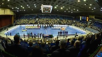 Товарищеский матч. Украина – Испания. Все, что осталось за кадром (Видео)